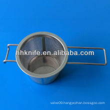 Stainless Steel Tea Strainer/coffee strainer