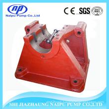 OEM and Customized Slurry Pump Base