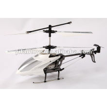 777-292 2012 New Style! 3.5 CH Move Motion Helicopter,with motion sensor controller