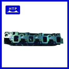 High Performance Engine Parts Diesel Cylinder Head for KIA j2 2700