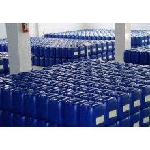 Peróxido de hidrógeno de alta calidad (50% y 27.5%)
