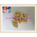 Electricity Meter Brass Wiring Terminal (HS-WT-001)