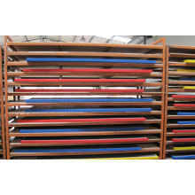 Judo Grappling Gym Mat