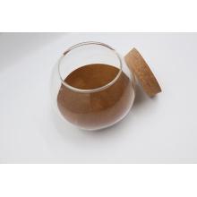 Prix du sulfonate de naphalène de sodium en poudre brune
