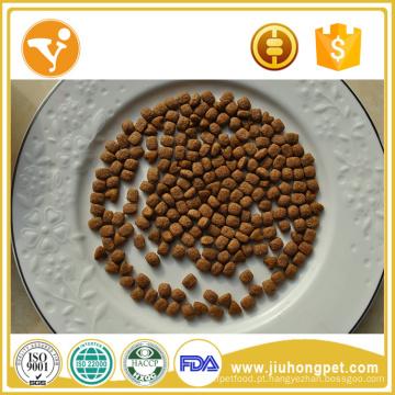 Atacado Alimentos para gatos Alimentos para gatos com sabor a peixe Alimentos para gato natural Oem