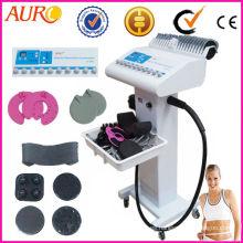 Electro Muscle Stimulator Body Massage Alta frecuencia G5 Vibrator