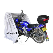 Motorcycle Garage, Bike Garage, Motorbike Tent