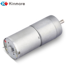 12V High Torque Door Lock Actuator Motor For Bus