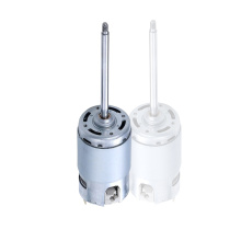 Small DC Motor Brushes Induction Motors