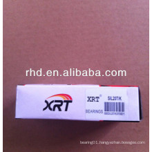 SIL22TK SIL25TK SIL30TK ROD ENDS BEARINGS