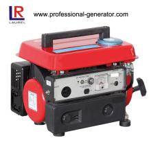 650W Kleiner Generator für zu Hause