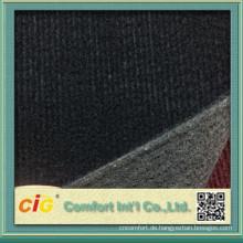 Heiß-verkaufendes Auto-Teppich-Gewebe durch Rolls
