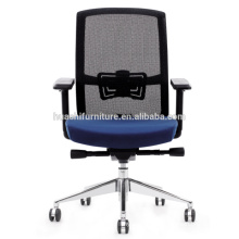 fine furniture for office