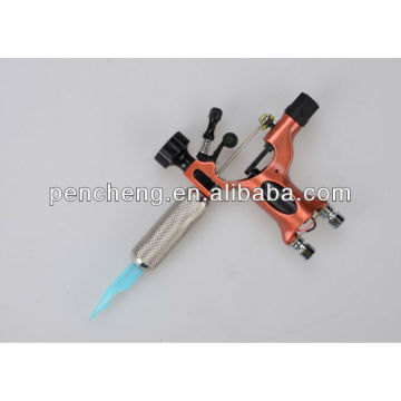 the newest high quality & professional dragonfly tattoo machine