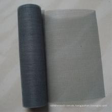 Fiberglass Mosquito Wire Mesh/Fiberglass Mesh