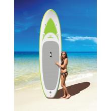 Lady′s Light Soft Surfing Long Boards mit Anti-Rutsch