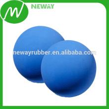 Fabrik Versorgung OEM Durable 25,5 mm Gummiball