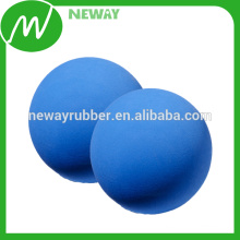 Factory Supply OEM Durable 25.5 mm Rubber Ball