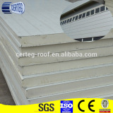 cold room installation for sale/eps sandwich roof panel/alibaba wholsaler