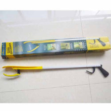 High Quality Grabber Tool for Sale (SP-215)
