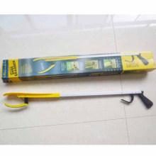 Ferramenta de alta qualidade Grabber para venda (SP-215)