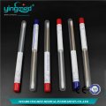 Disposable Sample Cllection Swab