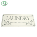 wholesale kitchen mat cushioned anti-fatigue pvc kitchen rug