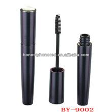 Chinese Wholesale Cosmetic Mascara Cream Tubes