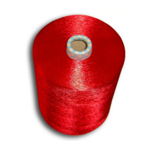 Viscose Rayon Filament Yarn for Knitting Evening Wear