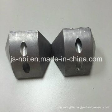 High Quality Aluminum Die Casting Part