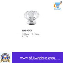 High Quality Glass Bowl Good Glass Bowl Kb-Hn01260