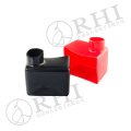 RHI Battery Terminal Protectors car battery caps wire terminal lug battery covers