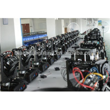 2015 GuangZhou 200W beam 5r moving head