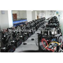 2015 GuangZhou 200W feixe 5r movendo cabeça