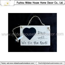 China-Fabrik kundenspezifische Mini-Tafel