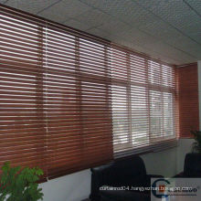 2014 decorative natural wood blind, wooden blind, wood window blind wood blind accessories