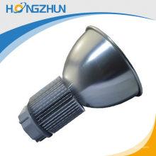 Hohe Leistungsfaktor Smd führte High Bay Light China Manufaturer