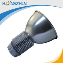 Customize 100w Led High Bay Light Warehouse Brideglux cob brightness