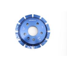tapa modificada del disco de freno modifique para requisitos particulares como sus accesorios del coche de la necesidad