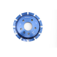 modified brake disc Center cap customize as your requirement car accessories