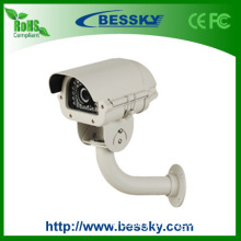 Waterproof Bullet CCTV Camera Video Surveillance Systems (BE-IUF)