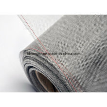 Stainless Steel Window Screen Wire Mesh/Mosquito Window Screening