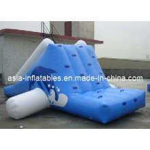 Inflatable Water Slide (WAT-130)