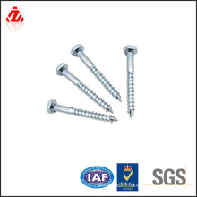 DIN571 wood screw