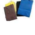 210g Shining Printing Einkaufstaschen Hersteller (PBS-SPB-S serie)