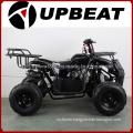 Upbeat 110cc ATV 125cc ATV 50cc ATV for Kids