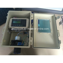 Jma Stager Controller for Water Softener System