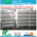 Термореактивный электростатический распылитель Ral Colors Hybid Powder Coating Paint