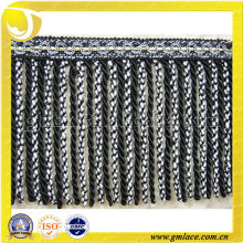 sofa bullion fringe,high quality sofa fringe