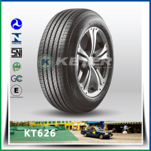 Chinese new car tyre whole saler for 215/60R16